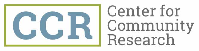 Center for Community Research